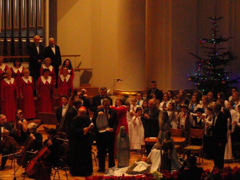 2014na15do Filharmonii 095