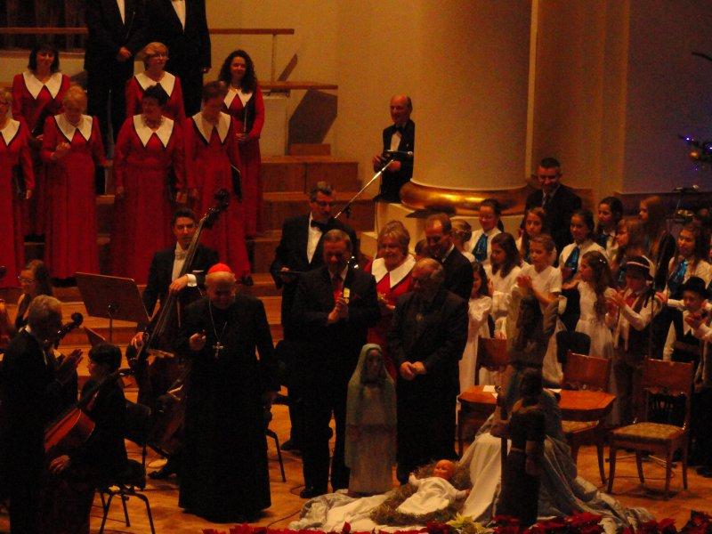2014na15do Filharmonii 106