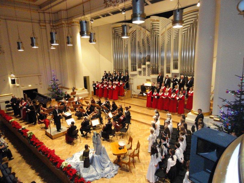2014na15do Filharmonii 148