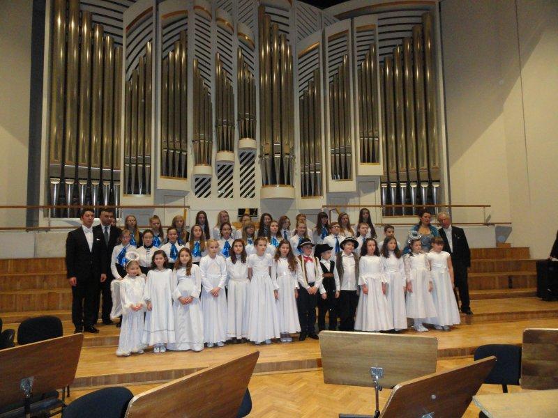 2014na15do Filharmonii 155