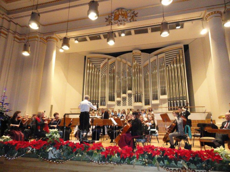 2014na15do Filharmonii 069
