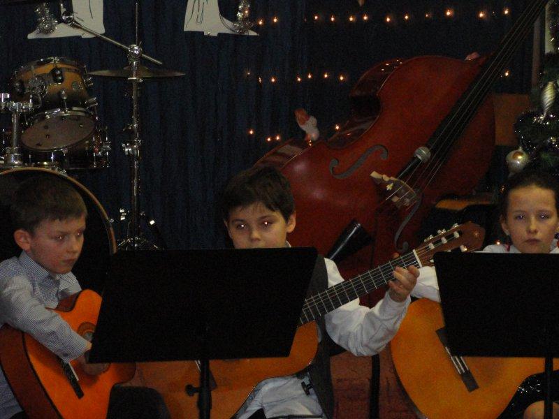 2014na15do Filharmonii 018
