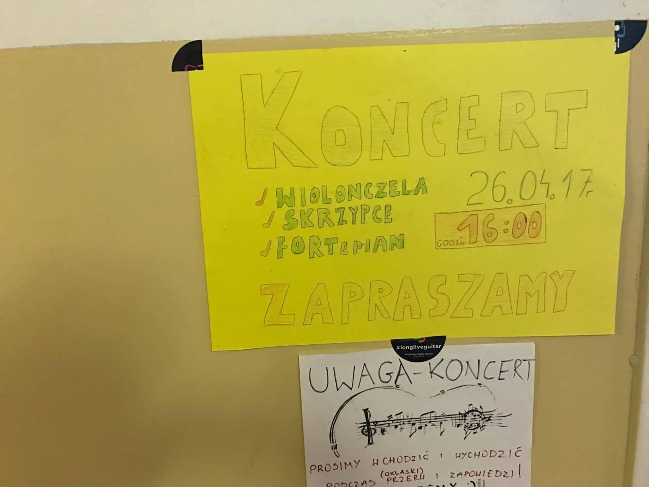 koncert wiosenny5